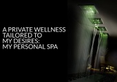 private_wellness_5