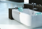 Aquasoul-Double-Whirlpool-Bath_header