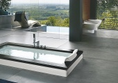 Aura-Uno-Design-Bath_header