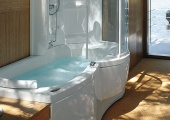 J-Twin-Whirlpool-Bath_header