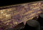 Art-collection-tiles-by-Petra-Antiqua-06